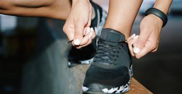 Cei mai buni pantofi pentru alergat. Care e modelul tau preferat?