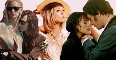 filme romantice pentru velantines day