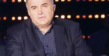 Florin Calinescu drama Romanii au talent Pro TV