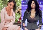 Mihaela Radulescu Andreea Marin Pro TV