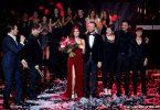 eurovision miruna manescu elvetia