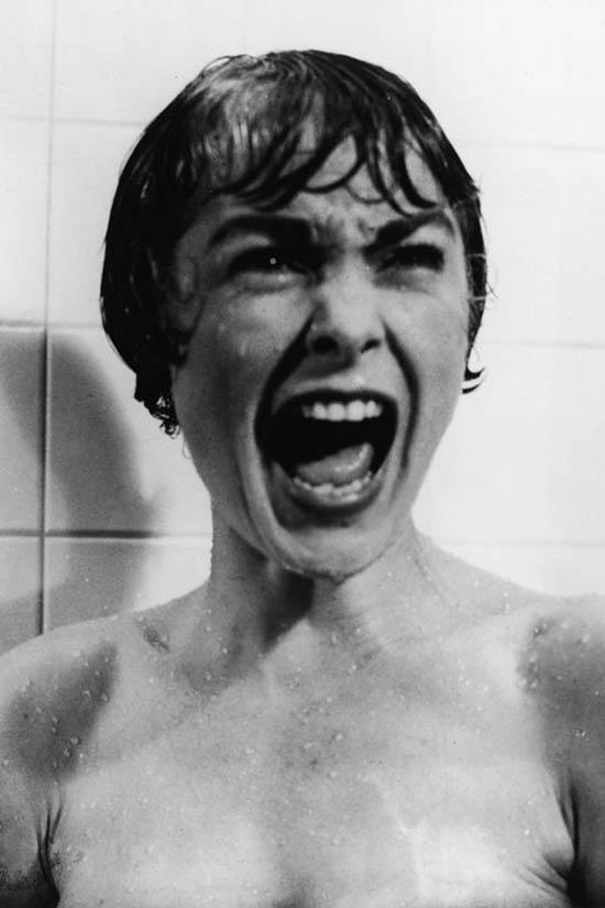 Cele mai bune filme horror clasice  Pe unele pe poți urmări gratuit